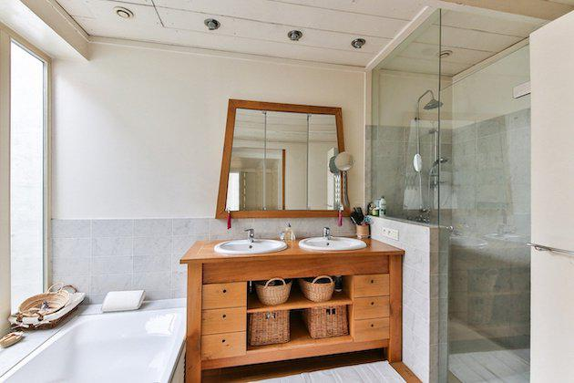 bathroom refurbishment ultimate guide 2020